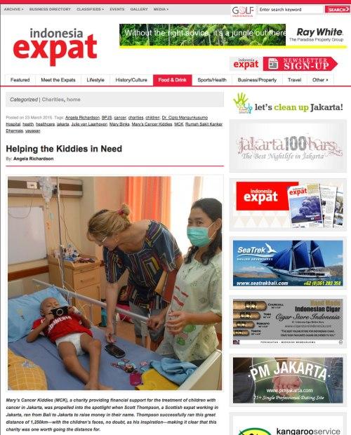 MCK_IndonesiaExpat_s