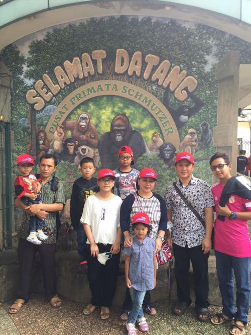 JakartaZoo_3