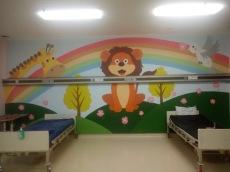PICU Mural2